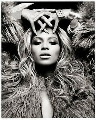 2CD BEYONCE – GREATEST HITS 2CD (new & sealed)