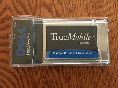 TRUEMOBILE 1150 DRIVERS WINDOWS XP