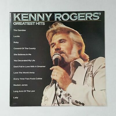 4b5a3309 VINTAGE KENNY ROGERS heavy embroidered Roasters satin jacket Size ...