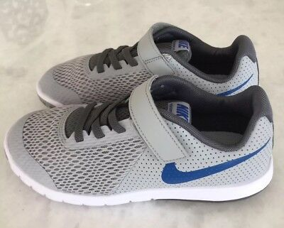 1f653d30fa38 ❤ BRAND NEW NIKE FLEX EXPERIENCE 5 Sneakers shoes Kids Youth Boys ...