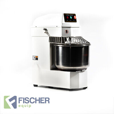 """Brand New"" Spiral Dough Mixer 20L - Hs-20S"