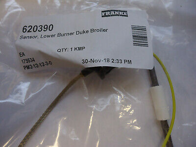 Franke 620390 SENSOR Lower Duke Broiler