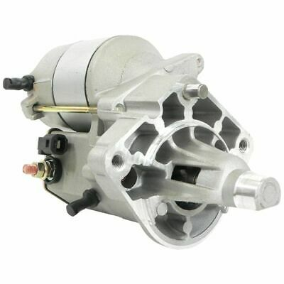 For Chrysler Imperial New Yorker Dodge Dynasty A//C Receiver Drier OE 4773656 New
