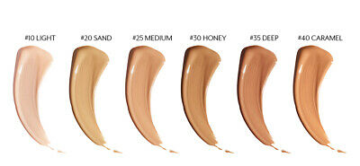 Maybelline Fit Me Concealer 6.8ml - Chose your Shade