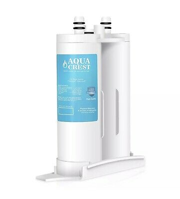 AQUACREST Replacement Refrigerator Water Filter PURE SOURCE 2 Frigidaire WF2CB