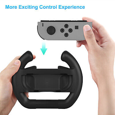 New Bluetooth Wireless Gamepad Joystick Pro Controller Fit For Nintendo Switch