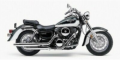 2004 Kawasaki Vulcan 1500 Classic 2004 Kawasaki Vulcan 1500 Classic 1500 Classic only 7000 miles nice shape