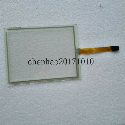 1PC NEW H2227-45B  touchpad