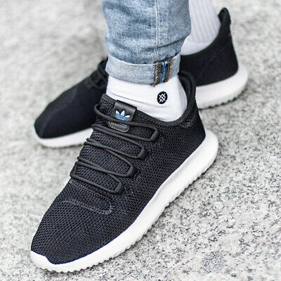 Tubular Chaussures Sport Adidas Sneaker Unisexes Loisir Shadow BWdoexrC