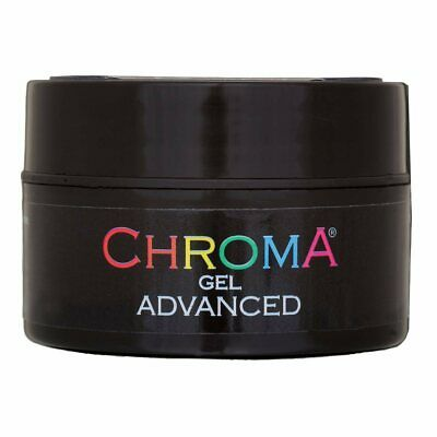 Chroma Gel Advanced