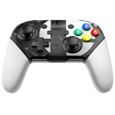 NEW Replacement Shell Case Cover For Switch Pro Controllers DIY Professional US