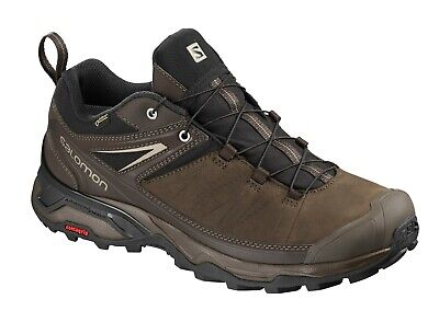 17a36d1197d30 SALOMON X ULTRA™ 3 LTR GTX® High Scarpe GORE-TEX® Uomo Escursionismo