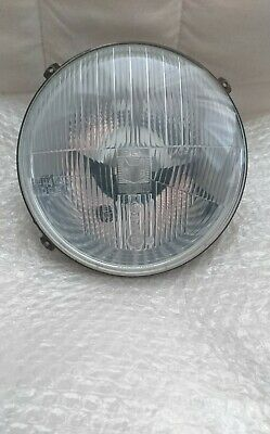 Original Phare H4 Marchal 61241603 Vw Coccinelle 1200/1300/1500