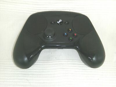 Steam Controller - Unboxed Used #149