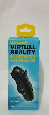 Universal VIRTUAL REALITY Bluetooth Controller, UTOPIA 360
