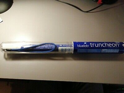 Bluelab Truncheon EC CF PPM Hydroponic Nutrient Meter New other