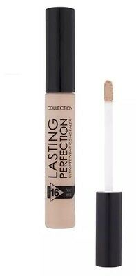 Collection 2000 Lasting Perfection Concealer No1 Fair
