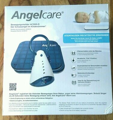 Angelcare Ac300 D Other Baby Safety & Health Baby Safety & Health