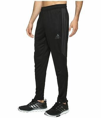 Adidas Men's Tiro17 Training Pant