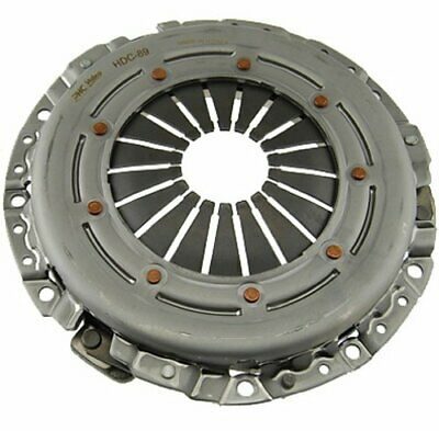 Auto 7 222-0211 Clutch Pressure Plate For Select for  and for  Vehicles