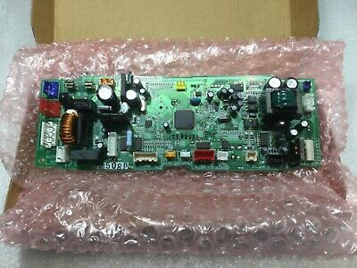 Daikin Air Con Pcb 300519P Eb0510 (B)  Fxzq-M - Brand New Boxed