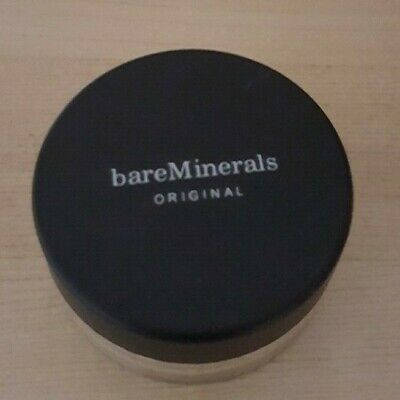 bareminerals Originals SPF 15 Fondation W15 light