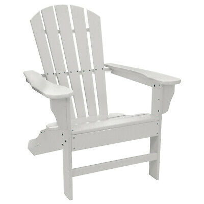Outstanding Outsunny Log Cabin Style Double Seat Adirondack Chair Bralicious Painted Fabric Chair Ideas Braliciousco