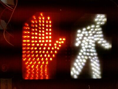 Pedestrian-LED-Traffic-Crossing-Sign-Crosswalk-Walk-Light-Signal  (Dialight #2)