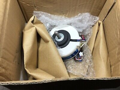 Daikin Air Con Fan Motor 4016279 - Brand New Boxed