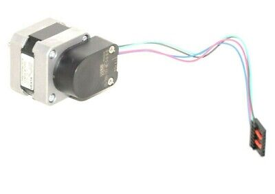 Sirona Cerec Mc Mcx Mcxl Omnicam Bluecam Linear Stepper Motor 6421999