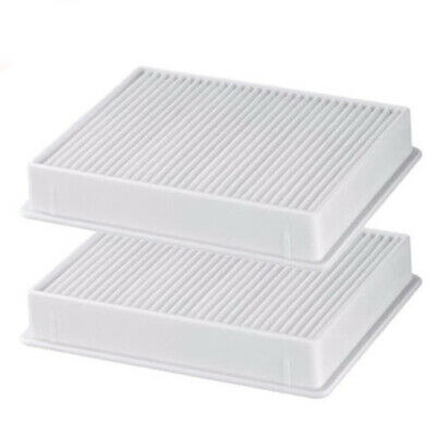 Dust Filters Parts For Samsung DJ63-00672D SC4470 VC-B710W Vacuum Replacement