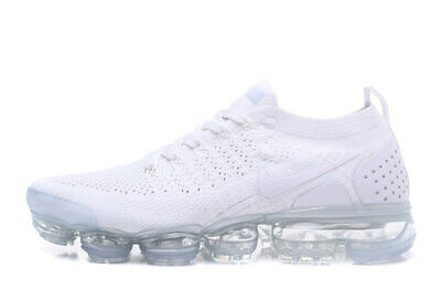 4803c758975a NIKE AIR VAPORMAX Flyknit 2 Men s Running Shoes -  165.00