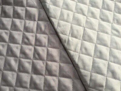 X2 Bugaboo Cameleon carrycot bassinet Waterproof Quilted Mattress Protector Natu