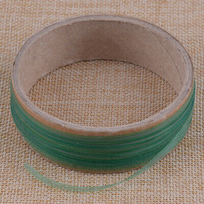 5M Finish Line Knifeless Tape suit for Auto Car Vinyl Wrapping Film Cutting Tool