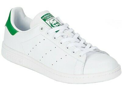 Chaussures Adidas Stan Smith Sneakers Hommes/Femmes
