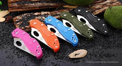 GANZO F759M - OR Outdoor Practical Folding Knives