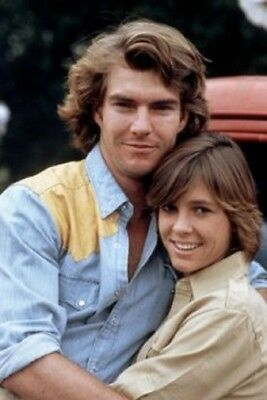 The Night The Lights Went Out In Georgia, 1981, DVD Video, Kristy McNichol