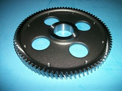 New Oem 4953348 Cummins Camshaft Gear