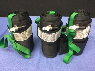 Dell Medical Low Pressure Tourniquet Cuff 9-7350-002 Lot Of 3