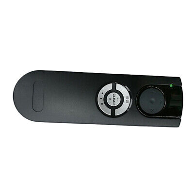 Remote Control For IRobot Roomba 500 600 700 800 Series Household Supplies