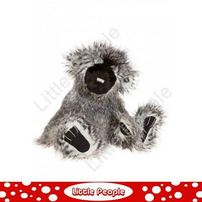 Charlie Bear 2016 Collection  - Hinckley  fully jointed