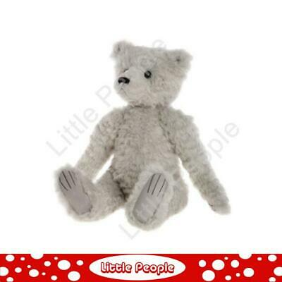 Charlie Bear 2017 Collection  - Margot  fully jointed