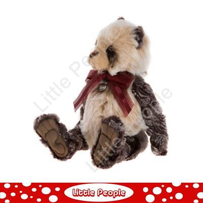 Charlie Bear 2017 Collection  - Sadie  fully jointed