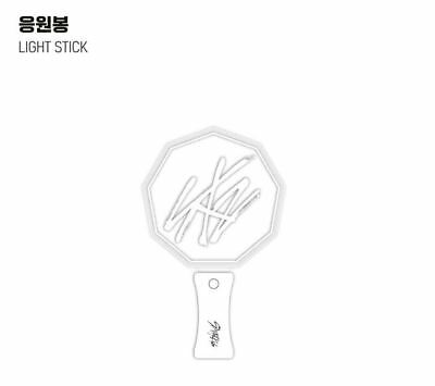 STRAY KIDS UNVEIL TOUR [I am...] OFFICIAL GOODS LIGHT STICK SEALED