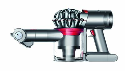 Dyson Official Outlet - V7 Trigger Handheld Vacuum - Brand New - 2 YEAR WARRANTY