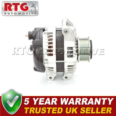 HONDA ACCORD /& FR-V CR-V 2.2 CTDi TD 2004-2009 DIESEL ALTERNATOR BRAND NEW
