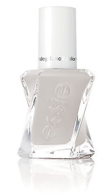 Essie Gel Couture Polish 1103 first impression