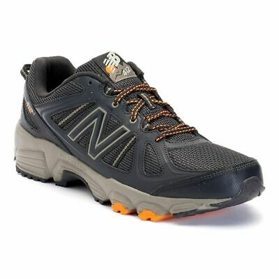 cf3c14b3daa4b NIB New Balance 412 V2 Men's Running Trail Shoes D&4E WIDE Width Brown 510  590