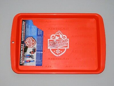 AIRHEAD University Cafeteria Tray - Dine and Dash Sled