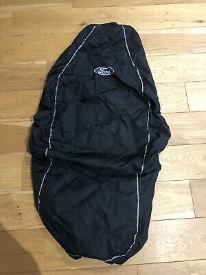 New Ford Focus mk2 Genuine Seat Cover with Free Delivery